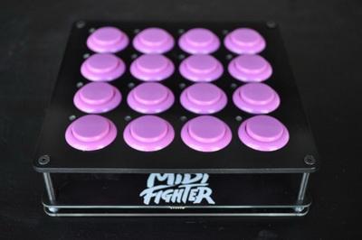 Midifighter_black_purple-400x372